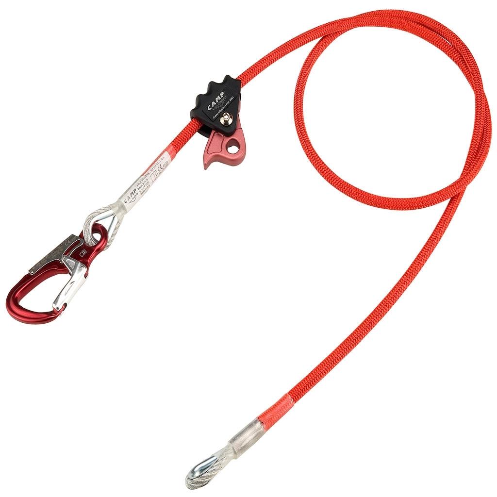 mijloc de legatura pe cablu