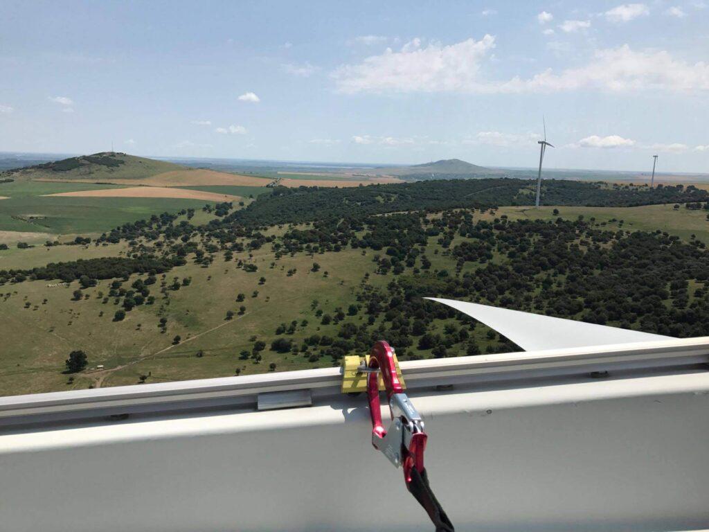 inspectie-sisteme-linia-vietii-orizontala-vedere-parc-eoliene