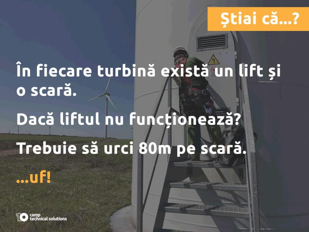 turbine-eoliene-lift-scari-urcare