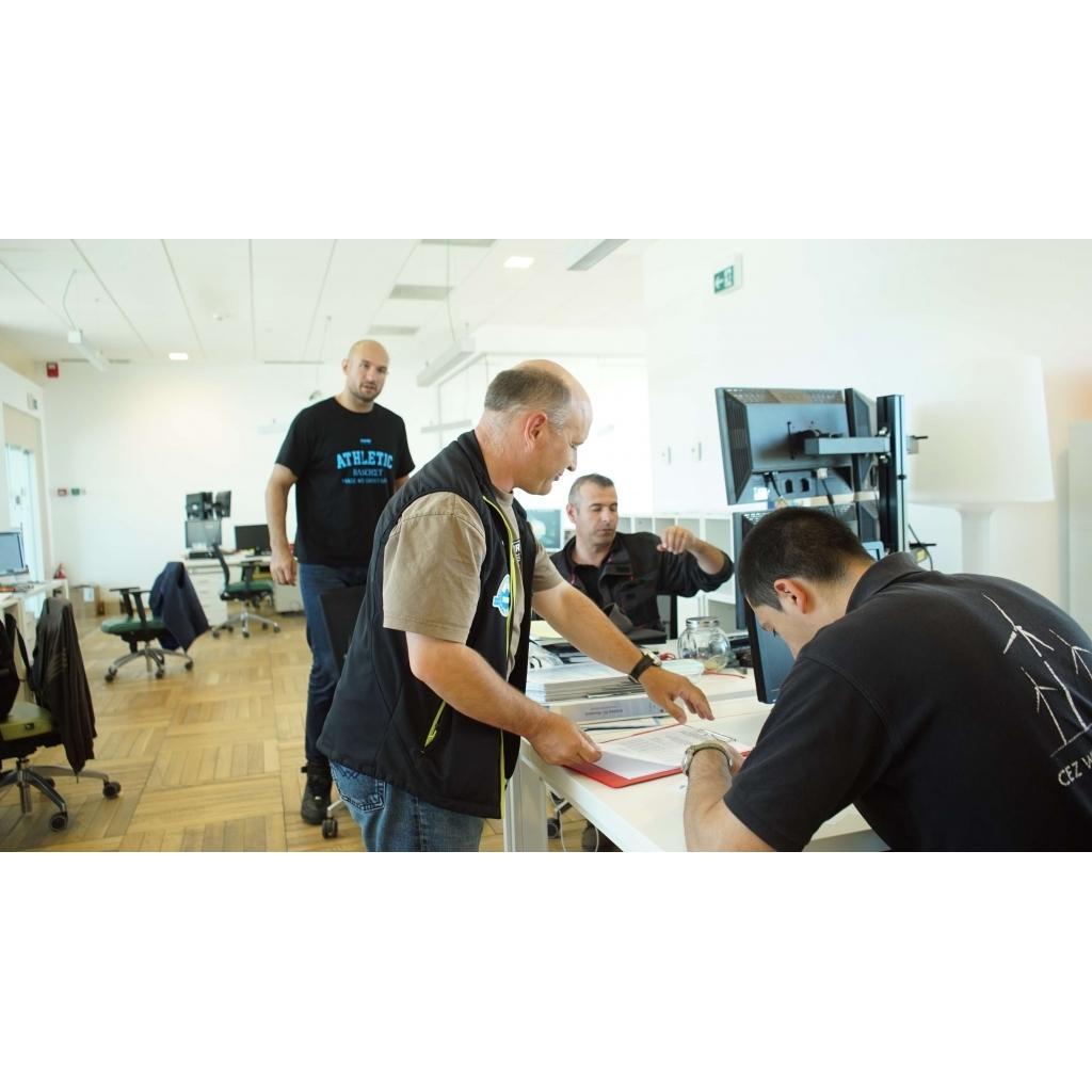adrian-glavan-certificare-camp-technical-solutions