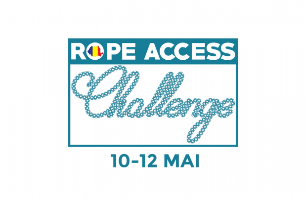 camp-technical-solutions-sponsor-rope-access-challenge-2019