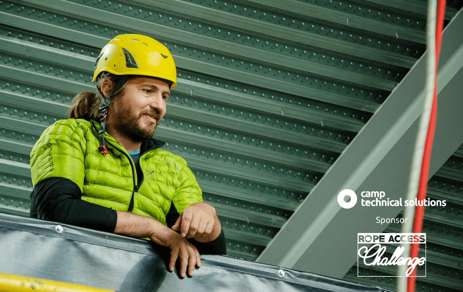 cum-decurs-rope-access-challenge-2019-3