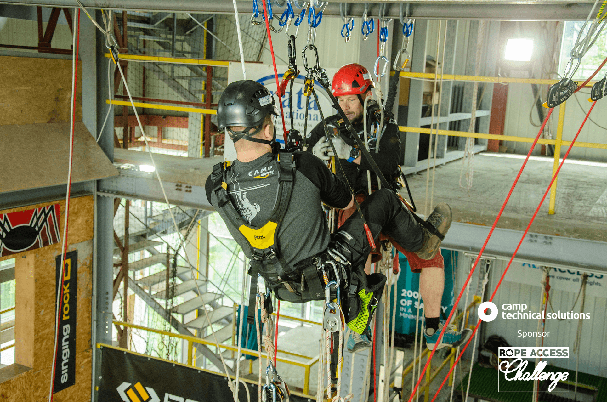 cum-decurs-rope-access-challenge-2019-6