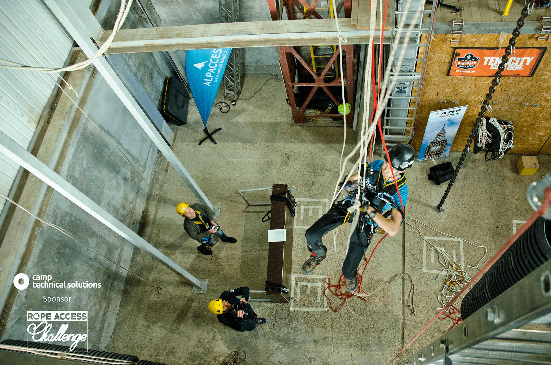 cum-decurs-rope-access-challenge-2019-11