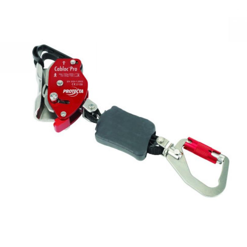 opritor-de-cadere-pe-cablu-cabloc-pro-protecta