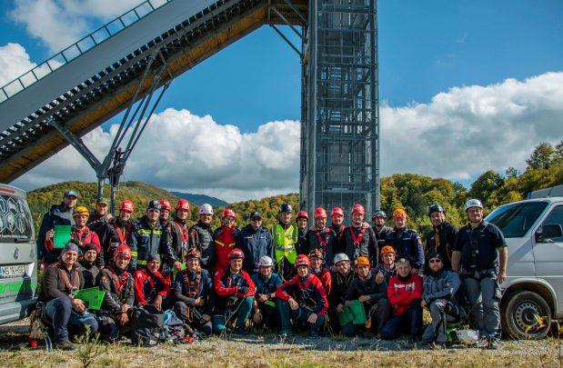 cum-s-a-desfasurat-rope-rescue-brasov-2019